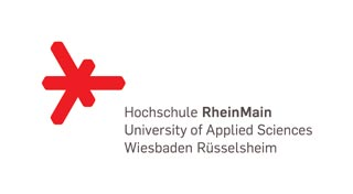 University of Applied Sciences RheinMain